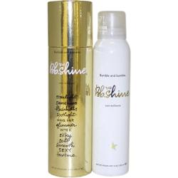Bumble and Bumble Big Shine 4-ounce Hairspray
