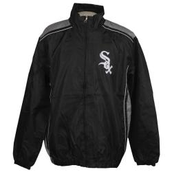 G3 Men's Chicago White Sox Lightweight Jacket