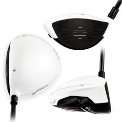 TaylorMade Men's R11 Driver