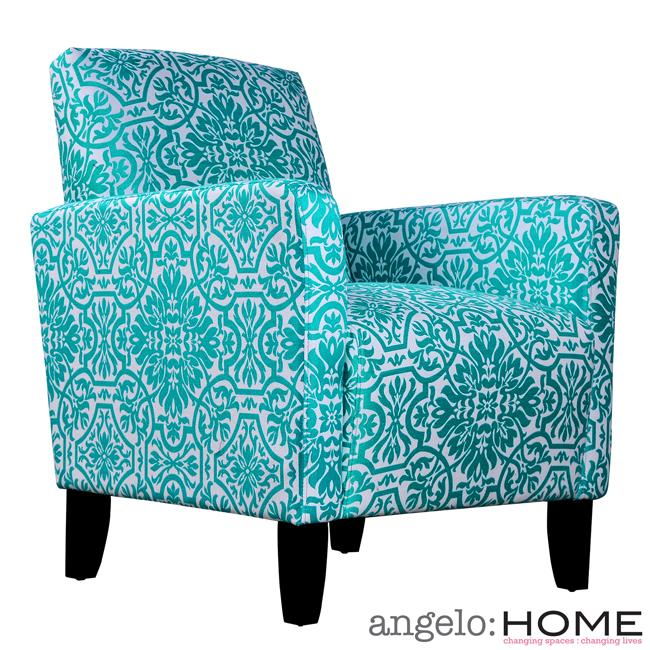 Gladys swivel glider recliner jcpenney the perfect for Teal accent chairs in living room