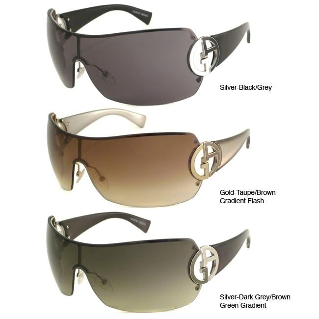 shield sunglasses for women. Women#39;s Shield Sunglasses