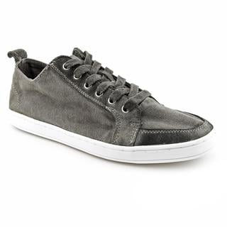 Steve Madden Men's 'Gifford' Basic Textile Casual Shoes