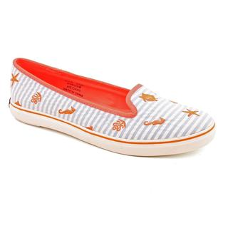 Sperry Top Sider Women's 'Westport' Basic Textile Casual Shoes
