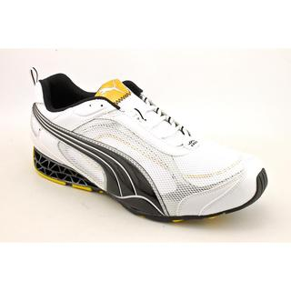 Puma Men's 'Cell Cerano' Mesh Athletic Shoe