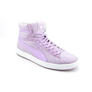 Puma Men's 'RS X Undftd Ballistic' Basic Textile Casual Shoes (Size 11)