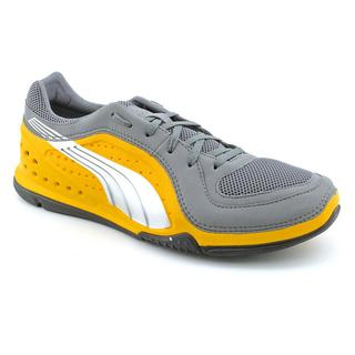 Puma Men's 'L.I.F.T. Racer 2 NM' Synthetic Athletic Shoe (Size 11.5)