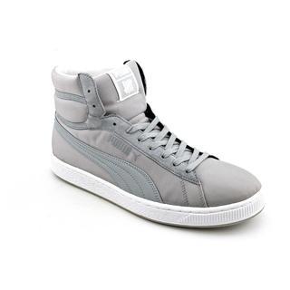 Puma Men's 'RS X Undftd Ballistic' Basic Textile Casual Shoes (Size 11.5)