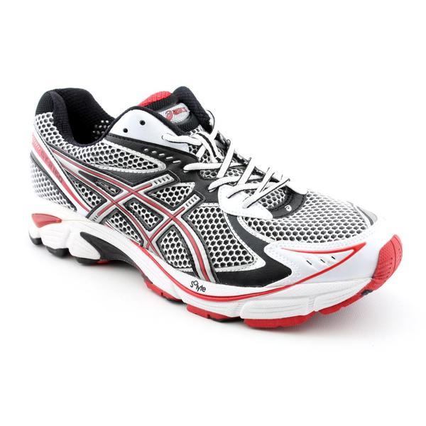 Asics Men's 'GT-2160' Mesh Athletic Shoe (Size 7)