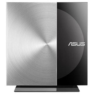 Asus SDRW-08D3S-U External DVD-Writer