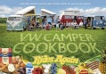 VW Camper Cookbook Rides Again (Hardcover)