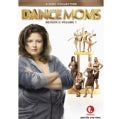 Dance Moms: Season 2 Vol. 1 (DVD)