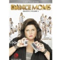 Dance Moms: Season 2 Vol. 2 (DVD)