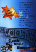 Classic Movie Bloopers: Uncensored (DVD)