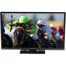 "Sansui SLED3200 32"" 720p LED-LCD TV - 16:9 - HDTV"