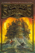 House of Secrets (Hardcover)
