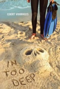 In Too Deep (Hardcover)