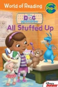 All Stuffed Up (Paperback)