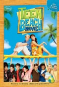Teen Beach Movie (Paperback)