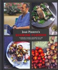 Spanish Flavors (Hardcover)