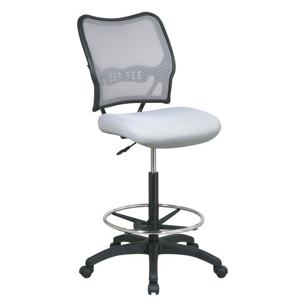 Air Grid 13 Series Manager's Chair