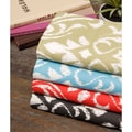 Sicily All Cotton Sheet Set