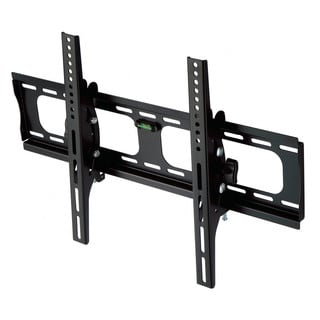 Atlantic Large Titling Wall Mount for 37