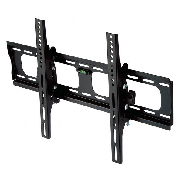 "Atlantic Large Titling Wall Mount for 37"" to 70"" Flat Screen TV"