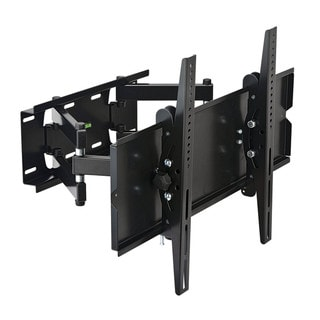 Atlantic Large Full Articulatung Wall Mount for 37
