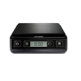 Dymo Pelouze M3 3-pound Digital Postal Scale