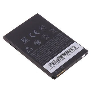 HTC/ T-Mobile G2 Standard Battery BB96100/ 35H00140-00M (A)