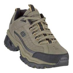 Men's Skechers Energy Downforce Pebble