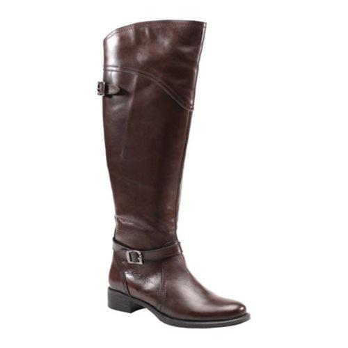Women's Diba The Week End Brown Leather