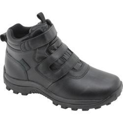 Men's Propet Cliff Walker Strap Black