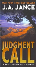 Judgment Call (Paperback)