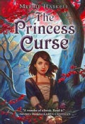 The Princess Curse (Paperback)