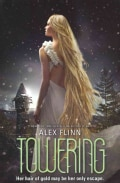 Towering (Hardcover)