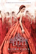 The Elite (Hardcover)