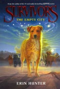The Empty City (Paperback)