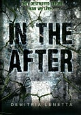 In the After (Hardcover)