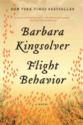 Flight Behavior (Paperback)
