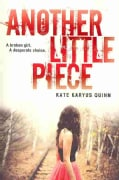 Another Little Piece (Hardcover)