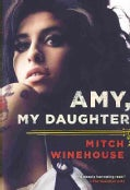 Amy, My Daughter (Paperback)