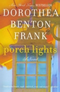 Porch Lights (Paperback)