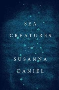 Sea Creatures (Hardcover)