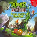 Brains and the Beanstalk (Paperback)