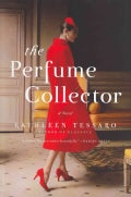 The Perfume Collector (Hardcover)