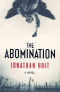 The Abomination (Hardcover)
