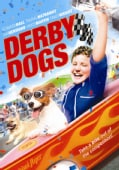 Derby Dogs (DVD)