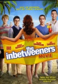 Inbetweeners (DVD)