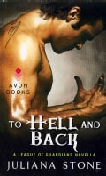 To Hell and Back (Paperback)